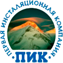 Интернет-магазина PIK- service